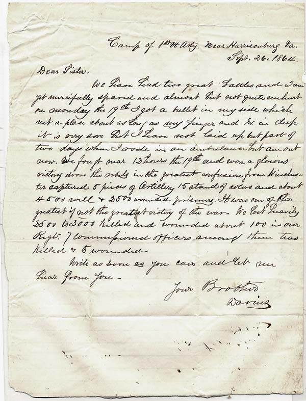 civil war letters seeking answers seeking rest living2024 1128