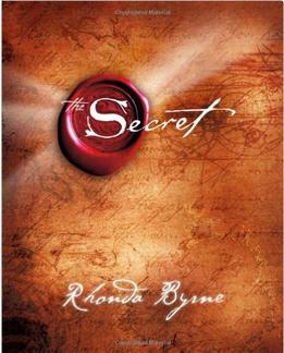 May31_Secret