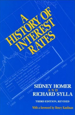 July22_HistoryofInterestRates