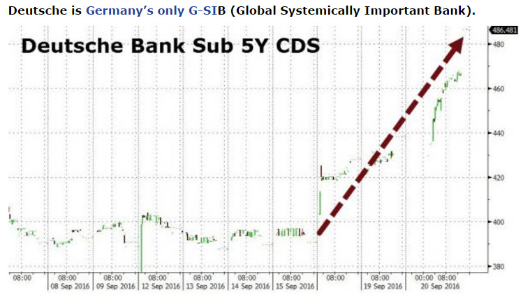 sept21_germanycds-db